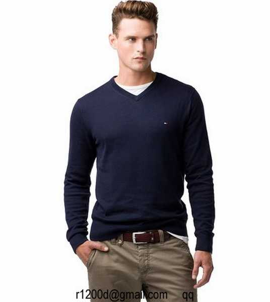 pull col roule tommy hilfiger homme,pull cachemire a prix discount,pull  tommy hilfiger sans manche homme col v 50a0f29be16