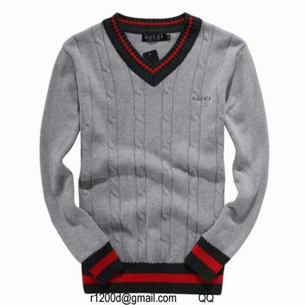 5156b73133c6 ... col v, pull gucci france,pull homme a bas prix,pull gucci homme fr