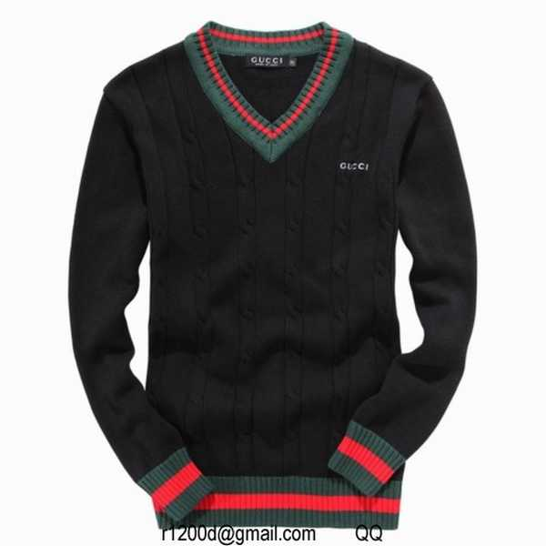 pull raye homme pas cher,pull gucci homme rouge,pull homme fashion pas cher 90e342b316ec