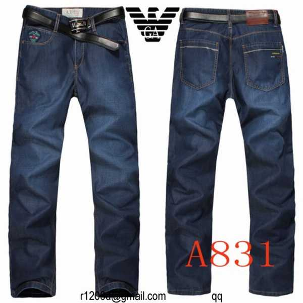 quelle marque de jeans homme jeans armani homme 2013 jeans. Black Bedroom Furniture Sets. Home Design Ideas