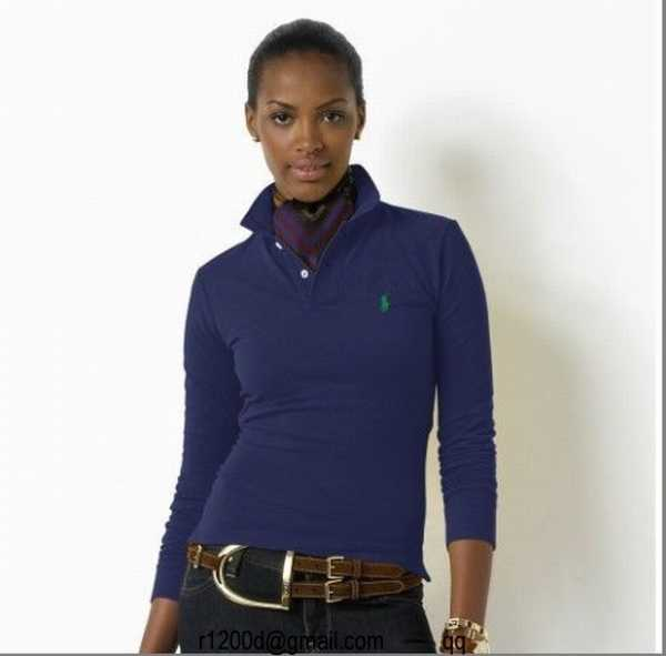 f589709aeae0d ralph lauren polo femme soldes,polo ralph lauren france pas cher,nouvelle  collection polo ralph lauren femme