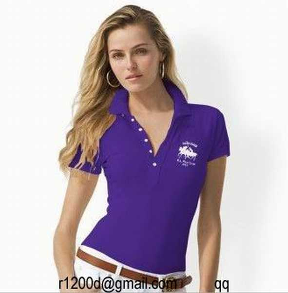 Belgique polo Big Lauren Shirt Robe t Ralph En Pony Femme zpUVSM