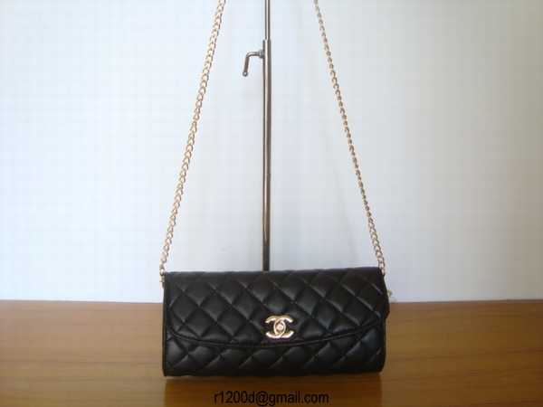 sac a main chanel beige,sac a main chanel a vendre,sac a main chanel rose fb2c2ec4940