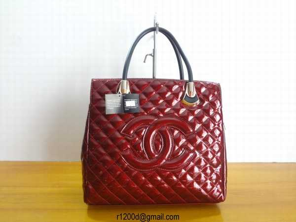 a86bc60e9ab7 sac a main chanel pas cher,sac chanel authentique,sac chanel blanc