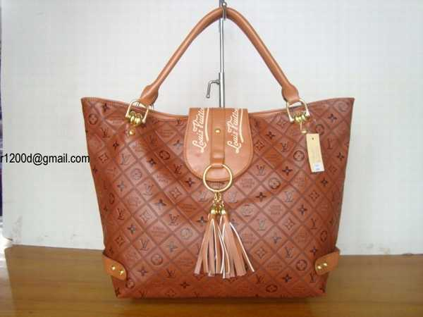 sac a main destockage,sac louis vuitton damier neuf pas cher,sac louis  vuitton speedy a damier 687072f03e9c