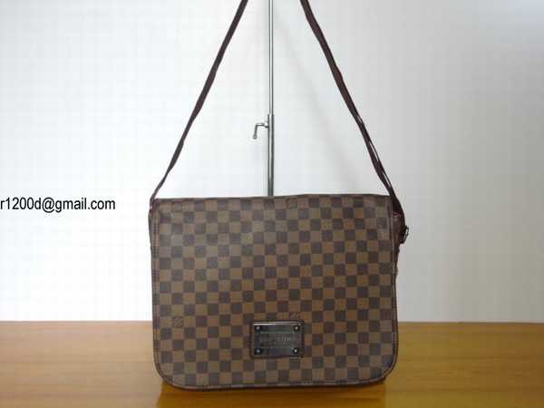 sac louis vuitton a montreal,sac a main louis vuitton prix,sac a main louis  vuitton imitation pas cher france 97be0434141