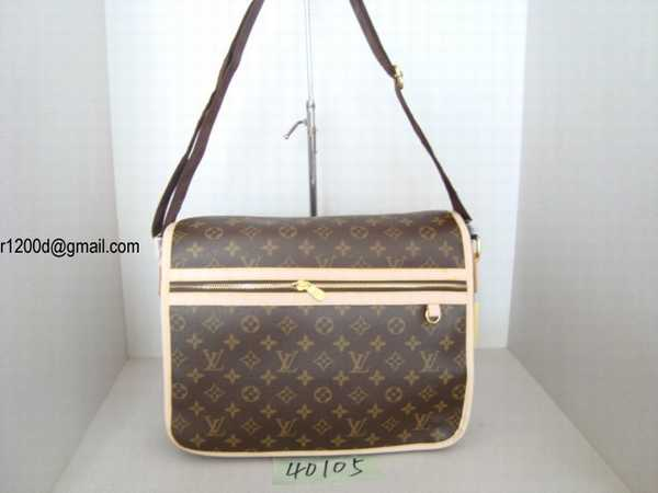sac louis vuitton damier imitation,destockage sac a main de marque,prix sac  louis vuitton nouvelle collection 226d75ac50b0