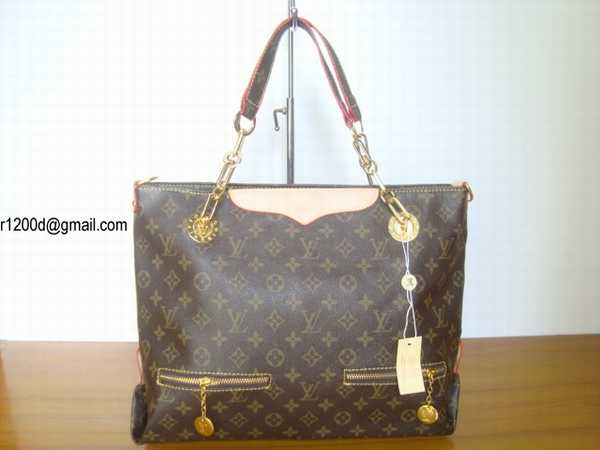 sac louis vuitton destockage,ou trouver faux sac louis vuitton,sac a main louis  vuitton pas cher femme 322da5792a01