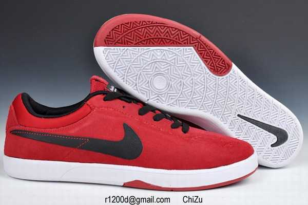 Marques Ninja Soldes Homme nike France Chaussures Cher Pas Grandes HRRwI7x