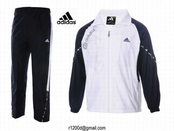 survetement adidas homme 3xl off 64% beautygirls
