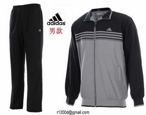 4c9f1e453f survetement adidas homme prix discount,jogging adidas nouvelle collection,survetement  adidas france pas cher 2013
