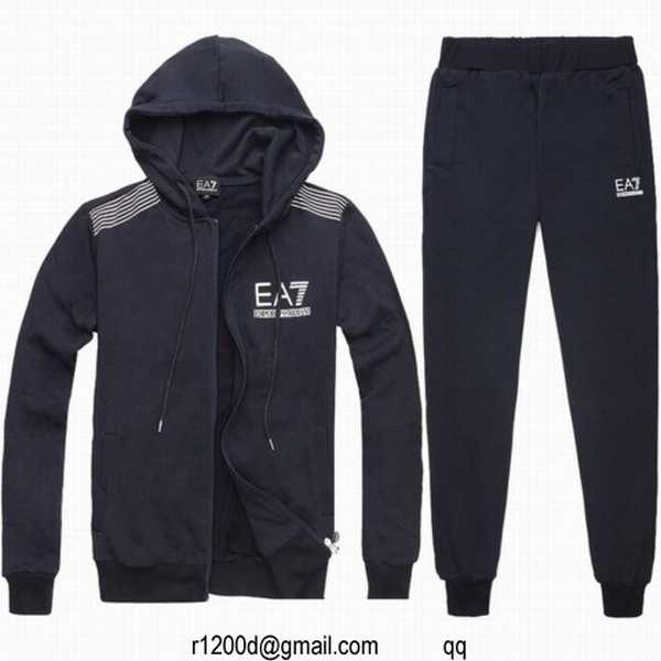 survetement armani ea7 pas cher,ensemble survetement emporio armani,pantalon  de survetement a la mode de0c9bc77f0