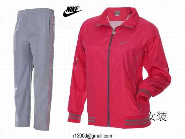 2013 Nike Survetement Cher France survetement Pas Femme qC8wCF