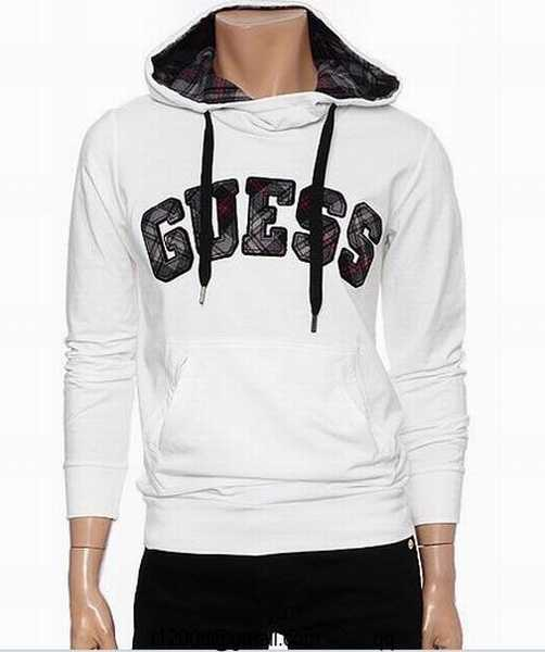 sweat capuche guess discount,sweat capuche en gros,sweat capuche guess homme 49df3c8b4f1