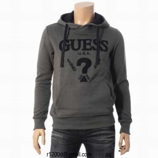 sweat capuche guess homme pas cher,sweat a capuche en solde,sweat guess  homme ea29fea443f