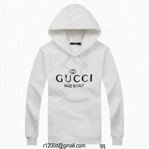 ... sweat gucci homme noir,achat sweat gucci capuche noir,lot de sweat gucci 581aa01539f9