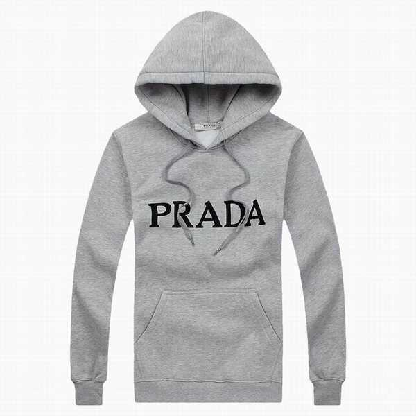 66333cce2ea9 sweat prada blanc,sweat capuche prada homme,sweat capuche prada homme rouge