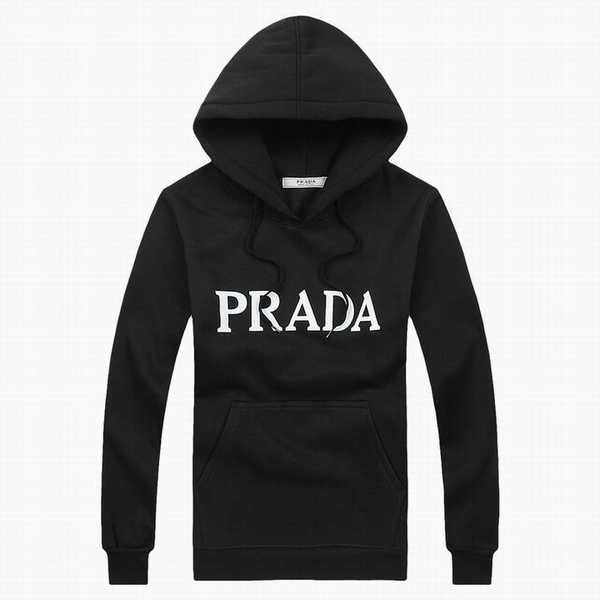 699ceb4c146f sweat prada pas cher,sweat capuche prada homme,sweat prada nouvelle  collection