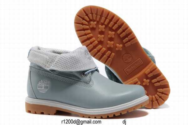 timberland femme paris pas chaussures timberland femme chaussures Yf6gb7yv