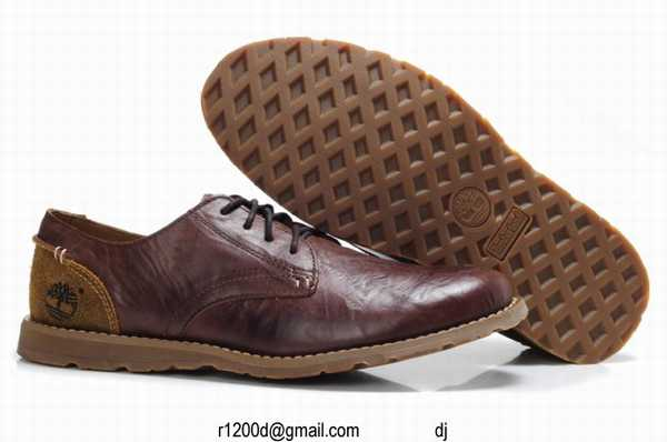 Sandales Chaussures Magasin Owerxbdc Homme Timberland 2013 nwXN8Pk0O