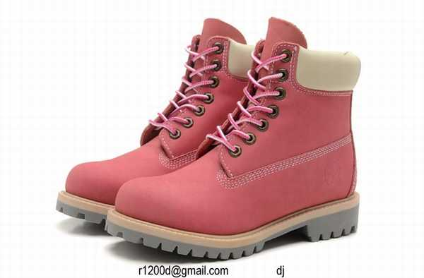 Vente Chaussures Timberland Femme En Ligne,chaussures