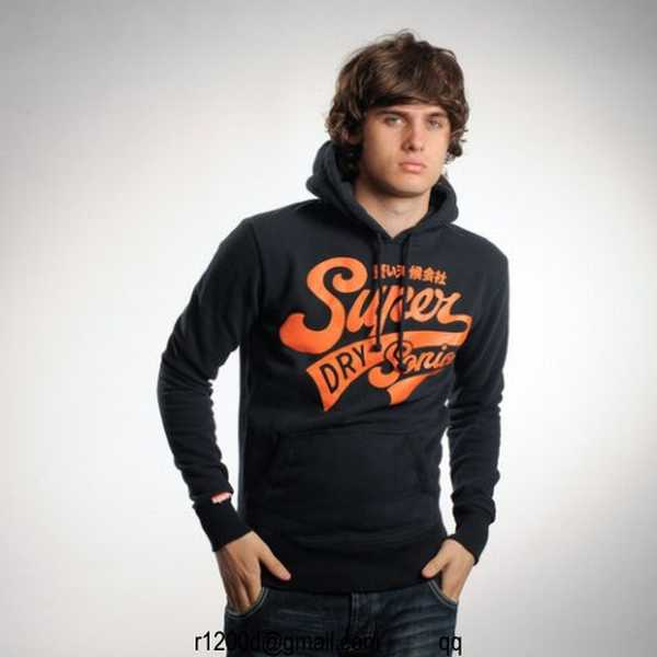 vente de sweat de marque,sweat a capuche superdry pas cher,sweat superdry  taille grand fa252a54856d