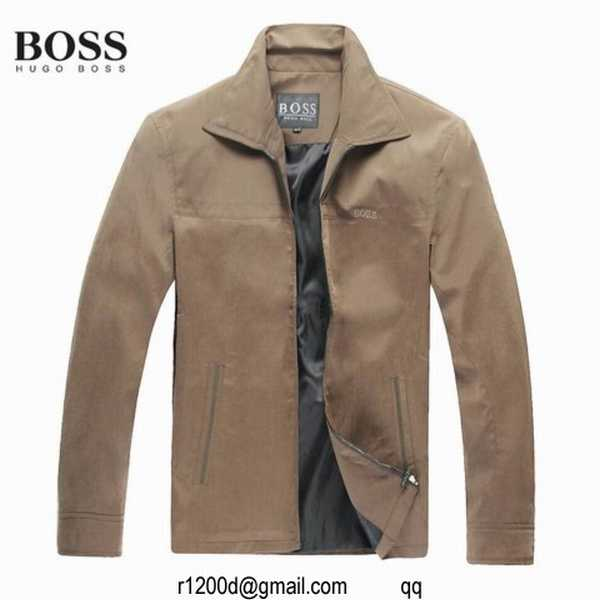 0a47c991c9 veste hiver hugo boss,vente privee hugo boss paris,nouvelle veste hugo boss